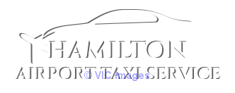 Airport Taxi Hamilton Services in Kitchener